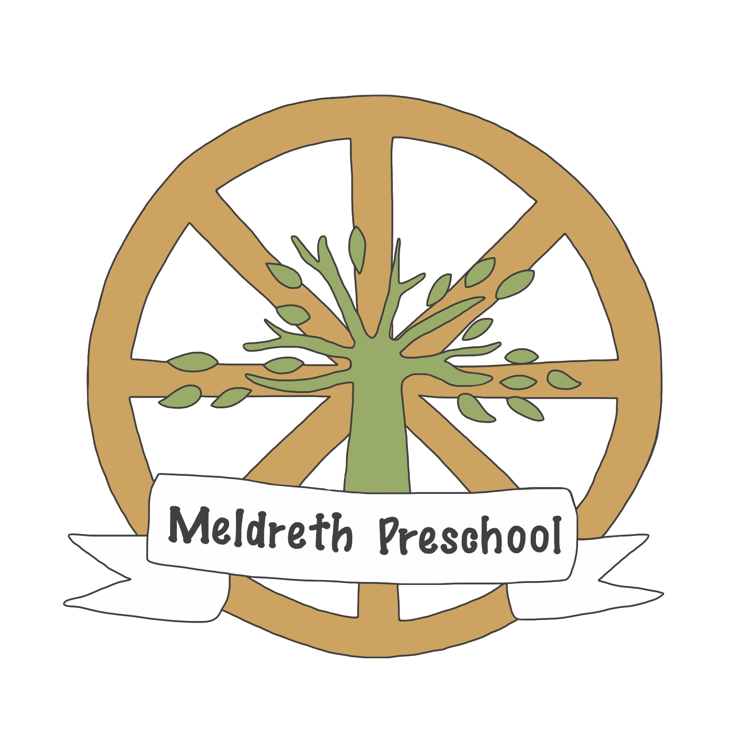 Meldreth Preschool